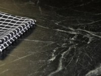 What You Need to Know About Caring for Soapstone | Yonkers, NY