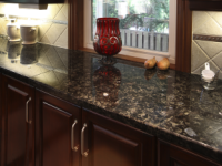 Tips From a Stone Care PRO for Selecting and Buying Stone and Tile | Yonkers, NY