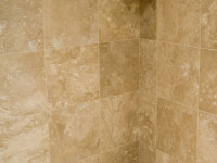 Travertine Cleaning & Repair