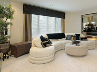 Selling your home in the NYC area? How do your carpets look?