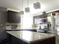 Will the Sun Fade My Stone Countertops?