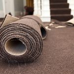 Carpet Cleaners Yonkers NY