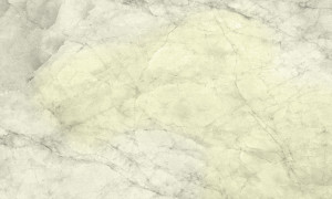 Why Does White Marble Turn Yellow? | Yonkers, NY