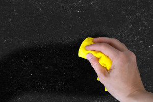 Why Use a pH Neutral Cleaner for Granite Countertops | Yonkers, NY