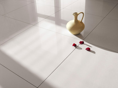 Color Sealing your grout – is it all it's cracked up to be? | Yonkers, NY
