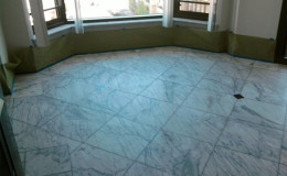 marble_floor_before