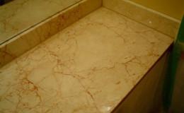 marble_vanity_before