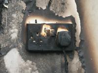 fire-smoke-damage-cleanup