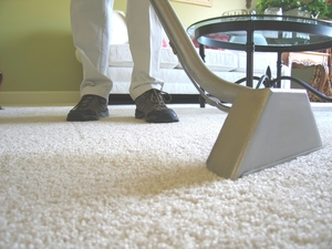 Do you Know When it's Time to Clean your Carpets?