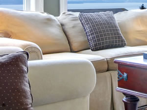 The Importance of Cleaning Upholstery
