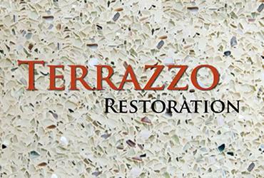 terrazzo-restoration