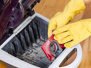 Top 5 Ways to Make Your Vacuum Last Longer