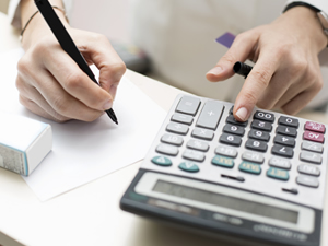 Requesting An Estimate? 5 Things To Know