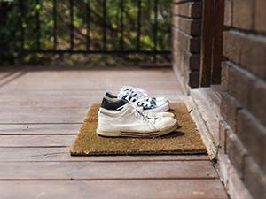 Reasons to Eschew the Shoe